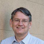 David Pope Parish Councillor