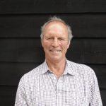 James Witherow Parish Councillor