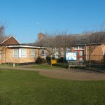 Elsworth School