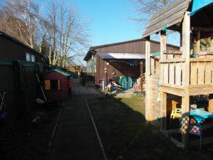 Elsworth Pre School