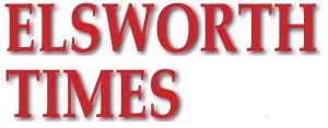 The Elsworth Times