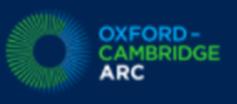 Consultation on Oxford – Cambridge Arc Plans